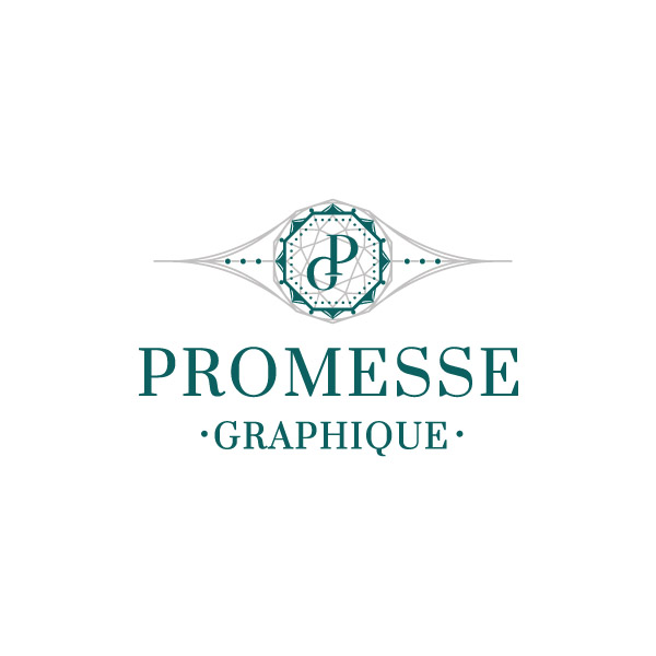papeterie Promesse Graphique