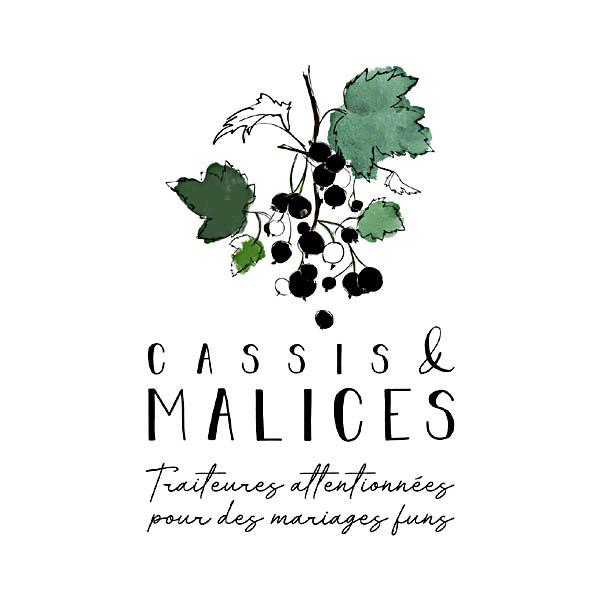 Cassis et Malices